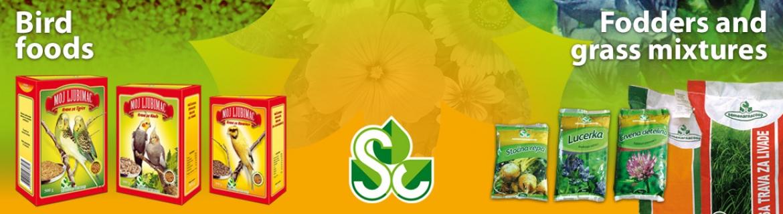 banner_slideshow_3